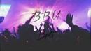 KONTRABANDA - Бармен (Dj Jara Remix)