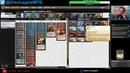 MODERN Oren Streams on Twitch VOD Grixis Reveler 4c Death's Shadow Comp League 1 7 19