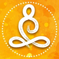 Логотип Йога в Воскресенске