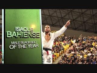 2018 претенденты на звание  male black belt of the year