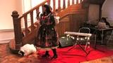 Vals de la noche Waltz of the night -
