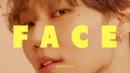 김우성 WOOSUNG FACE Official Music Video
