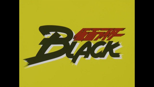 仮面ライダーBLACK 第28話 Kamen Rider Black Episode 28
