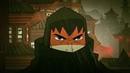 Mark of the Ninja - Gameplay Trailer - Games PC 2018