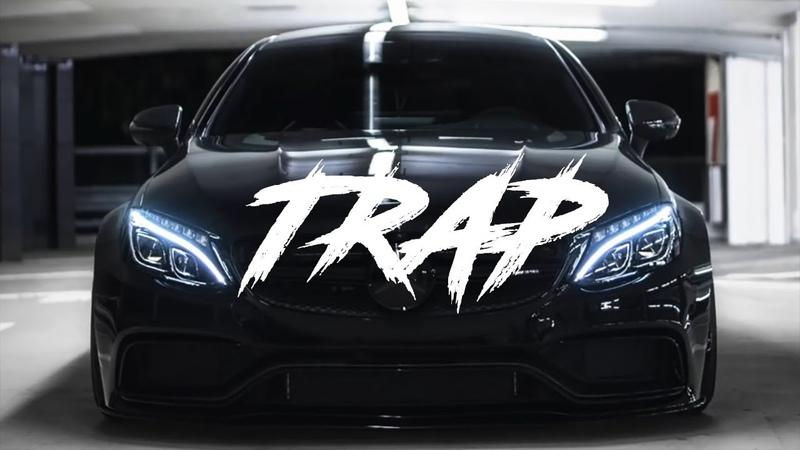 Best Trap Music Mix 2018 ⚡️ Bass Boosted Trap Hip Hop 2018 ⚡️ Car Future Bass Remix 2018