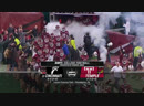 NCAAF 2018 Week 08 20 Cincinnati Bearcats Temple Owls 1Н EN