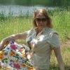 Alena Lyuberetskaya