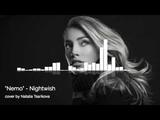Nemo - (Nightwish) cover by Natalia Tsarikova