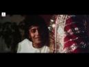 Pyar Ke Do Pal ¦ Title Track ¦ Shabbir Kumar ¦ Anu Malik ¦ Mithun Chakraborty, Jayaprada