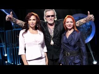 Последний сезон шоу «Человек-невидимка» на ТВ3. Всё начиналось с Никиты Джигурды... (2018)
