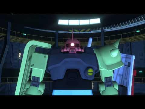 Gundam Breaker 4 Мультиплеер
