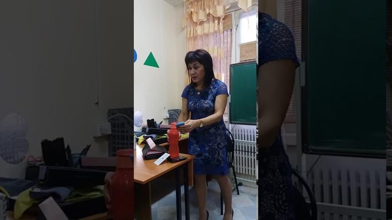 САЛФЕТКА AQUAMAGIC NEGA КОСМЕТИЧЕСКАЯ22 декабря 2017 г г Актау презентация косметическая салфетка
