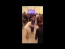 Супер казахский хит_Алдама жаным.mp4