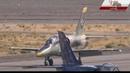 Reno Air Races 2018 - L39 Collision Video of BOTH Aircraft Landing - Jet Heat (2B)