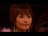 Natsumi Abe Graduation Song Furusato