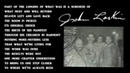 Scatman - John Larkin - John Larkin1986