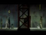 Тетрадь Смерти Наследники L Death Note Relight 2 L's Successors (OSLIKt) BDRip