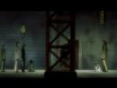 Тетрадь Смерти: Наследники L | Death Note Relight 2: L's Successors (OSLIKt) [BDRip]