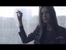 PIX. feat. Amatista - Strange Ways (Elegant Ape Remix)
