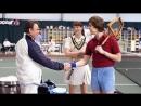 Школа негодяев / School for Scoundrels 2006 Смотреть в HD
