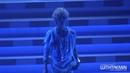 【WithTaemin独家】111124.泰民solo.少年遇到少女.大阪SHINee Wrod Concert.avi