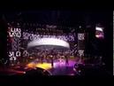 Claudia Leitte - Largadinho - DVD Axé Music - Ao vivo em Recife