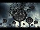 Сбавь скорость время не беги Александр Маматовский