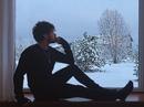 Константин Кожевников фото #29
