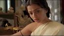 Chokher Bali (2003) -** 1080p **- tt0366304 -- Bengali - India