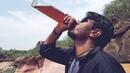 Hath Ma Chhe Whisky (VIDEO) Bewafa Sanam Latest Gujarati DJ Songs 2017