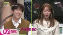Not the Same Person You Used to Know [5회] 하니템이라 쓰고 쓰레기라 읽는다...(with. EXID 정화) 190117 EP.5