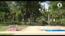 В столичном парке имени Кирова появится Аллея Славы