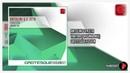 Antolini F. Zeta – Yaatra Original Mix