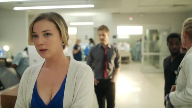 The.resident.s02e10.720p.web.x264-tbs_done