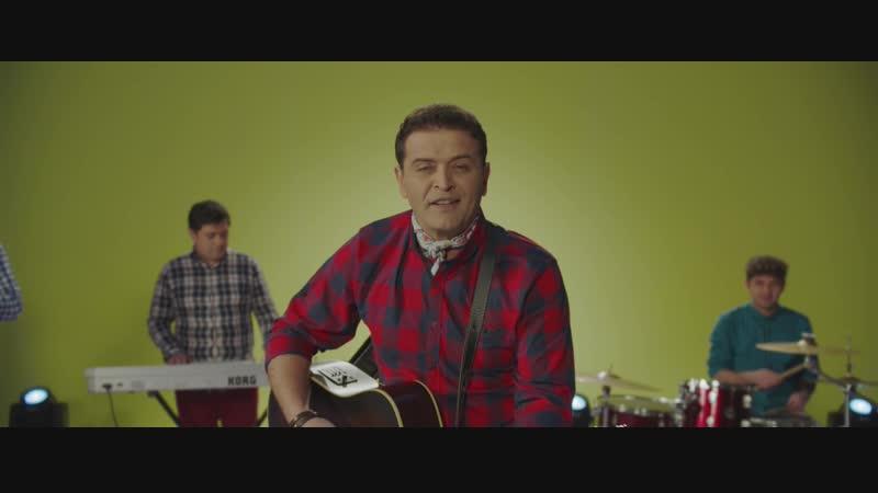 Arsen Safaryan - Es inch sirun es _⁄_⁄ Արսեն Սաֆարյան - Էս ինչ սիրուն ես 「 PREMIERE 2018 」