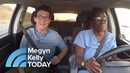 Meet The 'Super Commuters' Who Spend Up To 6 Hours A Day On The Road | Megyn Kelly TODAY