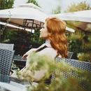 Анна Чапман фото #9