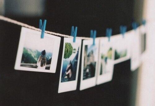 гуляйте по набережным, собирайтесь с друзьями, пойте, танцуйте, выпивайте, вдохновляйтесь и вдохновляйте, творите, согревайтесь, ходите на выставки, в музеи, смотрите сериалы/фильмы, дышите