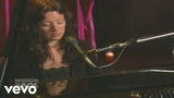 Sarah McLachlan - Dirty Little Secret (Sessions @ AOL 2003)