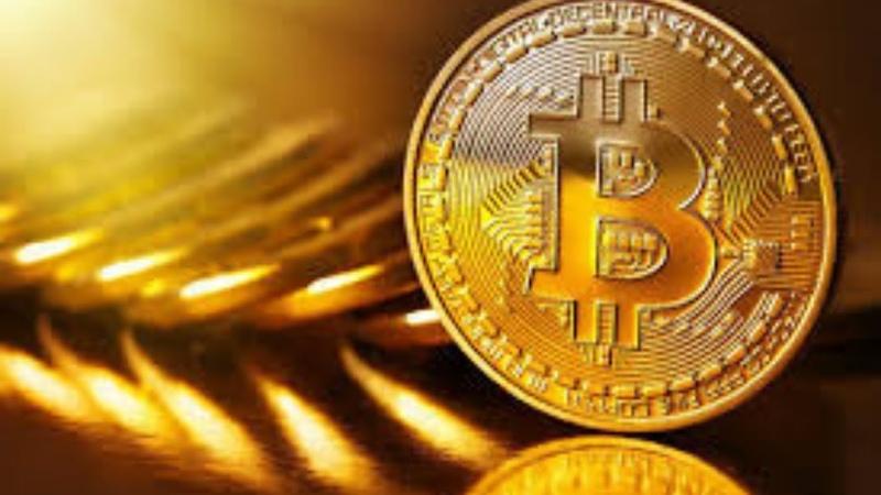 Cryptouniverse Покупка нового тарифа Starter Инвестиции в облачный майнинг Для новичков