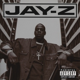 Jay-Z альбом Volume. 3... Life and Times of S. Carter