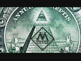 V.F.M.style - $ Money $