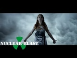 ELUVEITIE - Ategnatos (OFFICIAL VIDEO) Folk Metal, Melodic Death