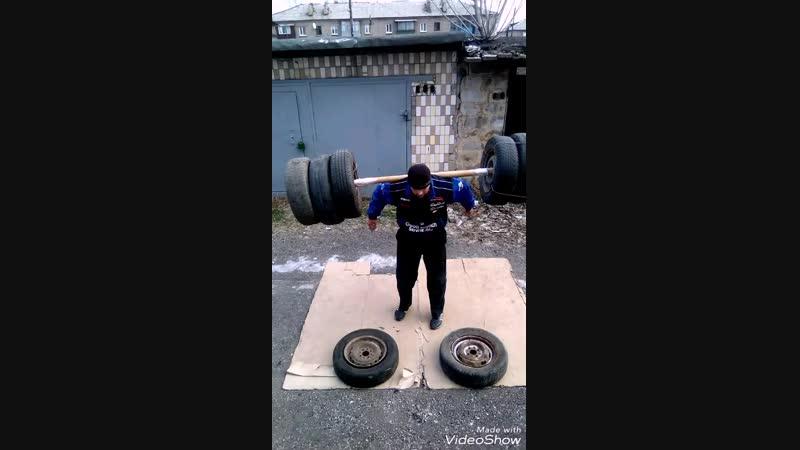 Немного диких упражнений ВОПРЕКИ ГРАВИТАЦИИ Alexandr Ivanov