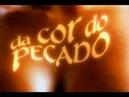 Da Cor do Pecado Dezembros Fagner