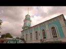 Прогулки по городу. Белая Мечеть