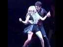 Soy Luna en vivo en Uruguay en formato CD modo amar