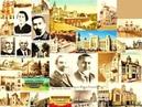Баку армянский город.Բաքուն հայկական քաղաք է. Bakı bir erməni şəhəridir.