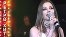 EMILIA - SAMO S TEB - ЕМИЛИЯ - САМО С ТЕБ LIVE