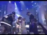 Busta Rhymes feat. Kelis, Will.I.Am, Mary J.Blige, Rah Digga, Missy Elliot, Lloyd Banks, Papoose, DMX, Eminem - I Love My Bitch